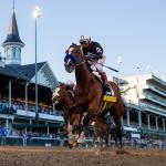 America's Best Horses for Oct. 26
