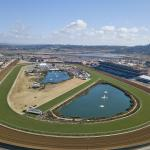 Multiple Ticket Packages Still Available for 2021 Breeders' Cup at Del Mar
