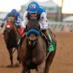 Road to 2019 Breeders' Cup: Three Heating Up, Three Cooling Down for Sept. 11