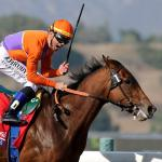 Using History to Handicap the 2019 Breeders' Cup Juvenile Fillies