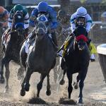 America's Best Horses for June 7