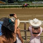 NBC's Coverage Leads Where to Watch/Listen Schedule for the 150th Belmont Stakes