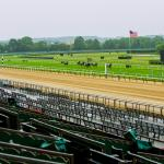Where to Watch/Listen: Horse Racing Coverage for June 11-14