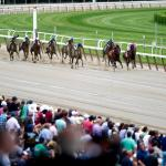 Dan's Double: Sharp Trainer Angles Saturday at Belmont
