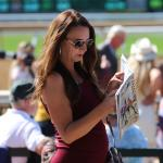 Best Bets: Saturday Spotlight on Keeneland and Belmont