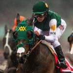 Bolt d'Oro a Deserving Early Favorite for 2018 Kentucky Derby