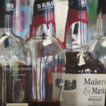 A Short History of Hunting and Whiskey