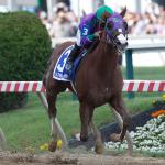 Where Are They Now? Twenty Years of Preakness Winners