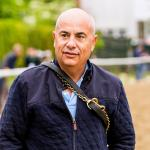 Mark Casse's Belmont Diary: Final Preparations for the Triple Crown's Third Jewel