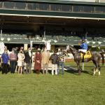 Meet the Owners of the 2021 Kentucky Derby Contenders