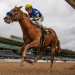 Triple Crown Trail: Three Heating Up, Three Cooling Down for April 1