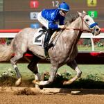 Kentucky Derby Futures: Another Baffert Phenom Emerges