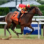 Road to 2020 Breeders' Cup: Three Heating Up, Three Cooling Down for Aug. 5