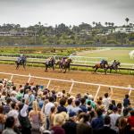 Where to Watch/Listen: Horse Racing Coverage for July 28-Aug. 2