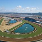 Tickets for 2021 Breeders' Cup at Del Mar Go On Sale July 16