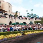 Breeders' Cup Challenge Series Television Schedule Expands for 2017
