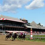 What Makes Summer Racing Special?