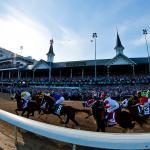 Where to Watch/Listen: Kentucky Derby Week 2021
