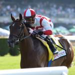 Road to 2021 Breeders' Cup: Three Heating Up, Three Cooling Down for June 9