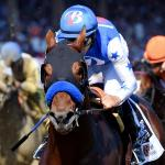 Stay Lucky Weekly Guide: Drefong's Return and a Wide-Open Haskell