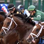 Kentucky Derby Futures: Shifting Odds During a Hectic Prep Season
