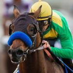 Kentucky Derby Futures: Trends to Watch for Jan. 13