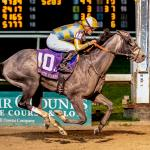 Reason for Optimism With Well-Bred Enforceable on 2020 Derby Trail