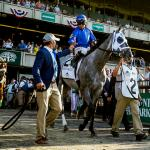 Breeders' Cup Classic Rankings for July 14