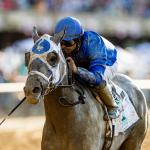 Belmont Winner Essential Quality a Rare Combination of Talent, Consistency