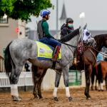 Turf Writers Ehalt and Pedulla Present 2021 Kentucky Derby Picks