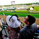 Top Tweets in Anticipation of the Kentucky Derby