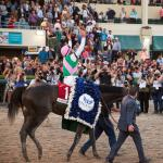 Where to Watch/Listen During 2020 Pegasus World Cup Week