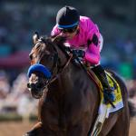 Breeders' Cup Under the Microscope: How Formidable Are the Juvenile Favorites?