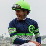 Gary Stevens On Bravazo, His Success with Lukas, and the Derby Quest