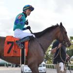 Top Win Contenders in Fountain of Youth Stakes