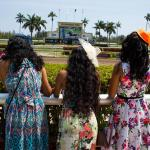 Five Weekends to Experience During Gulfstream's Championship Meet
