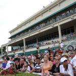 Six Things on Racing Fans' To-Do List in December