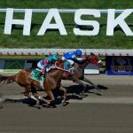 Where to Watch/Listen During Haskell Invitational Week 2018