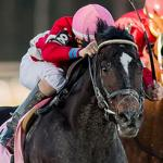 Kentucky Derby Futures: Trends to Watch for Feb. 16