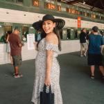 Six Influencers Share What They Love About Horse Racing