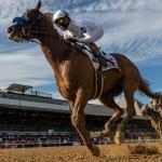 Key Takeaways from the Whitney Stakes and Other Big Weekend Races
