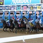 Big Changes to Aqueduct's Main Track: What You Need to Know