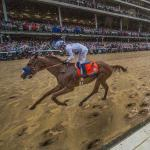 How to Win Big Betting the 2019 Kentucky Derby Favorite