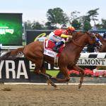 Which Racing Story Is the NTRA Moment of the Year?