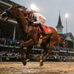Poll: Who's the Best Triple Crown Winner of All Time?