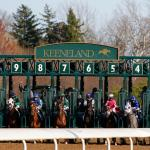 Best Bets: Picks at Oaklawn, Keeneland, and Aqueduct