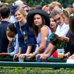 Best Bets: Saturday Focus on Turf at Keeneland and Belmont