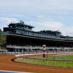 Visit Horse Country: Keeneland's One-of-a-Kind Experience