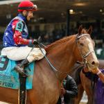 2021 Derby Trail: Three Heating Up, Three Cooling Down for April 14