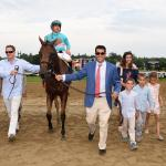 Lady Eli Game in Diana Victory, Firenze Fire Scores Sanford Upset